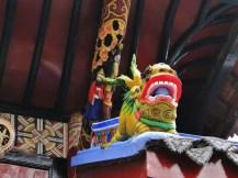 china_16-09-05-10-12-682
