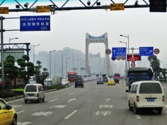 china_16-09-05-10-12-684