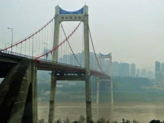 china_16-09-05-10-12-685