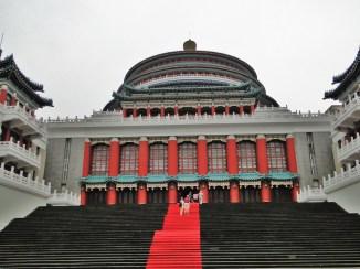 china_16-09-05-10-12-687