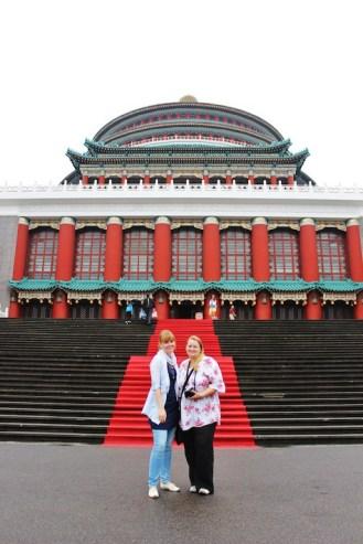 china_16-09-05-10-12-687a