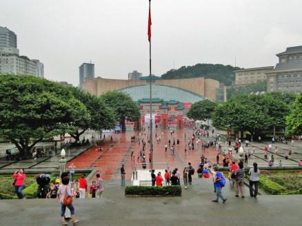 china_16-09-05-10-12-689
