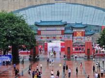china_16-09-05-10-12-690
