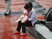 china_16-09-05-10-12-696