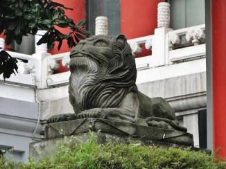 china_16-09-05-10-12-697