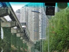 china_16-09-05-10-12-698