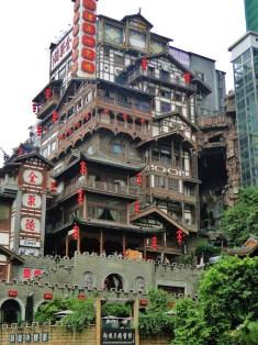 china_16-09-05-10-12-699