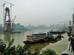 china_16-09-05-10-12-702