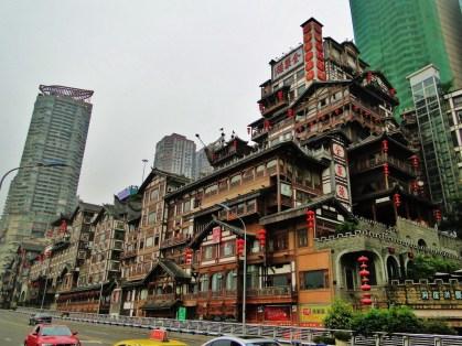 china_16-09-05-10-12-703