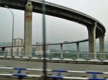 china_16-09-05-10-12-711