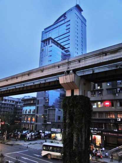 china_16-09-05-10-12-715