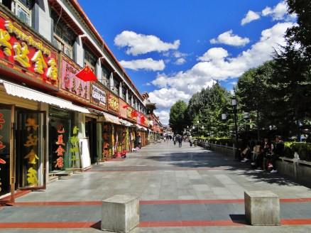 China_16.09.-05.10.12 (741)