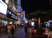 china_16-09-05-10-12-75
