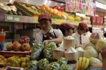 china_16-09-05-10-12-78a