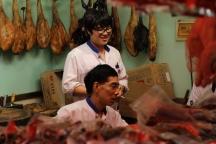china_16-09-05-10-12-78e
