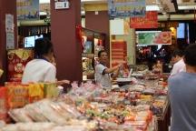 china_16-09-05-10-12-78f