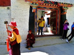 China_16.09.-05.10.12 (855)