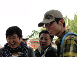 China_16.09.-05.10.12 (862)