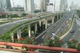 china_16-09-05-10-12-9