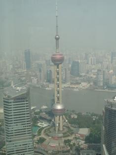 china_16-09-05-10-12-90