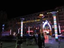 China_16.09.-05.10.12 (955)