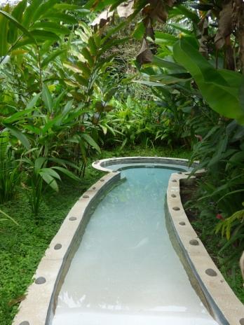 Costa_Rica_00087