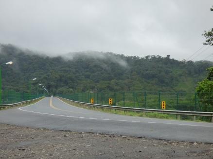Costa_Rica_00177