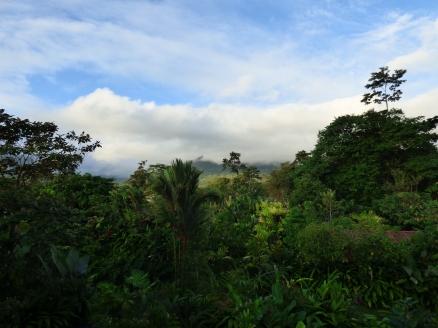 Costa_Rica_00001