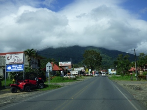 Costa_Rica_00019