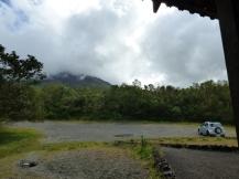 Costa_Rica_00024