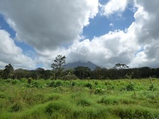 Costa_Rica_00035