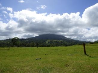 Costa_Rica_00036
