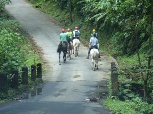 Costa_Rica_00038