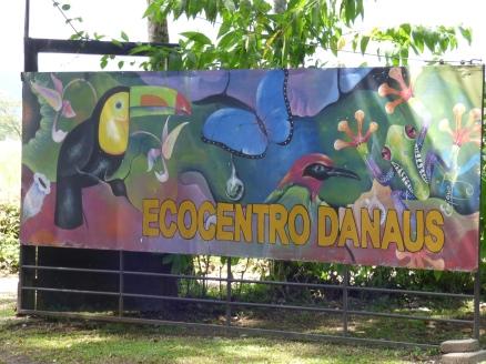 Costa_Rica_00138