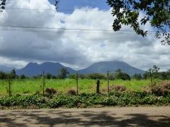 Costa_Rica_00140