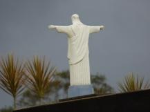 Costa_Rica_00157