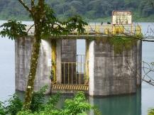 Costa_Rica_00176