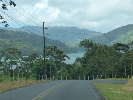 Costa_Rica_00178