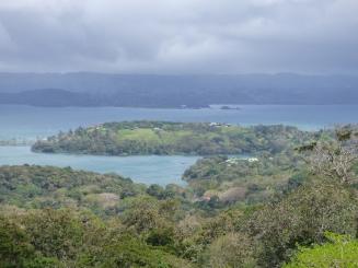 Costa_Rica_00182
