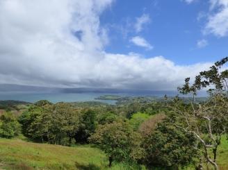 Costa_Rica_00183