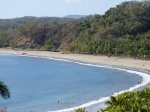 Costa_Rica_00190