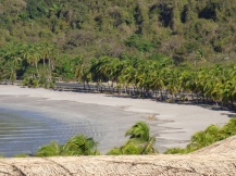 Costa_Rica_00193