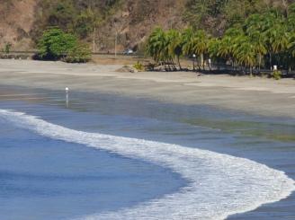 Costa_Rica_00194