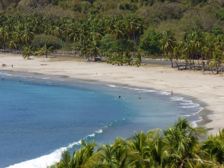 Costa_Rica_00196