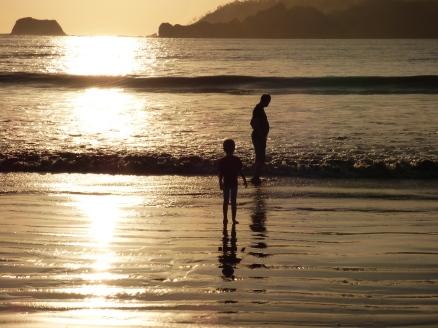 Costa_Rica_00197