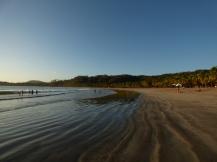 Costa_Rica_00199