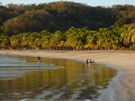 Costa_Rica_00200