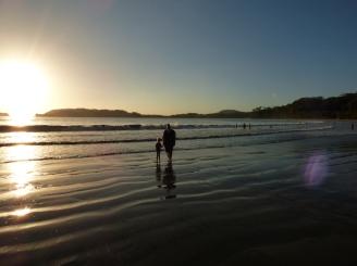 Costa_Rica_00202