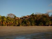 Costa_Rica_00203