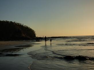 Costa_Rica_00205